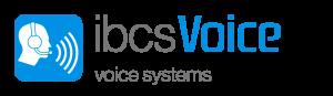 logo ibcsVoice
