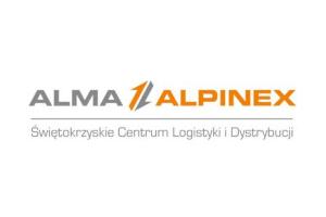 Alma Alpinex_logo