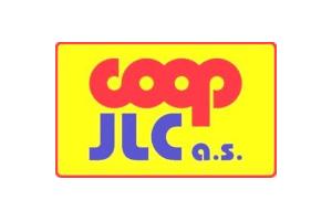 Coop JLC_logo
