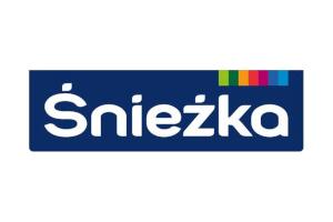 FFiL Śnieżka_logo