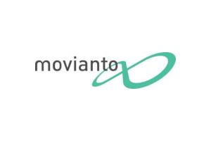 Movianto_logo