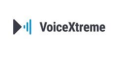 Voice Xtreme_logo
