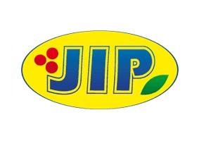 logo-JIP