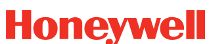program magazynowy Honeywell