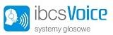 autorski program magazaynowy ibcsVoice
